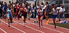 Girls 100 Meter-4137-2