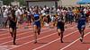 Girls 100 Meter-4126