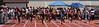 Girls 100 Meter-4136