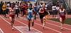 Girls 100 Meter-4139-2