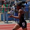 Girls 100 Meter-4133