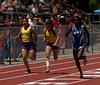 Girls 100 Meter-4128-2