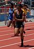 Girls 100 Meter-4131
