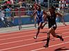 Girls 100 Meter-4130