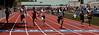 Boys 100 Meter-4173