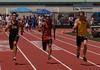 Boys 100 Meter-4184-2