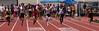 Boys 100 Meter-4167