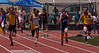 Boys 100 Meter-4182