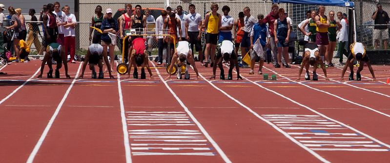 Boys 100 Meter-4164