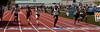 Boys 100 Meter-4174