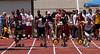 Boys 100 Meter-4165