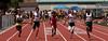 Boys 100 Meter-4169