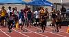 Boys 100 Meter-4165-2