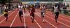 Boys 100 Meter-4170
