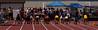 Boys 100 Meter-4181