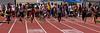 Boys 100 Meter-4166