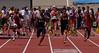 Boys 100 Meter-4182-2