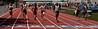 Boys 100 Meter-4171