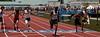 Boys 100 Meter-4175