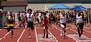 Boys 100 Meter-4168-2