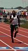 Boys 100 Meter-4172