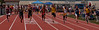 Boys 100 Meter-4183