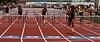 Girls 100 M Hurdles-3865