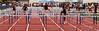 Girls 100 M Hurdles-3862
