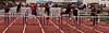 Girls 100 M Hurdles-3876