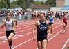 Girls 1600 Meter-3713