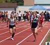 Girls 1600 Meter-3711
