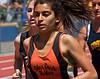 Girls 1600 Meter-3698
