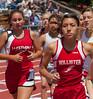 Girls 1600 Meter-3695