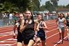 Girls 1600 Meter-3719