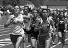 Girls 1600 Meter-3703