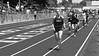 Girls 1600 Meter-3718