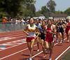 Girls 1600 Meter-3704