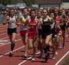 Girls 1600 Meter-3696