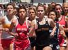 Girls 1600 Meter-3696-2