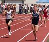 Girls 1600 Meter-3712