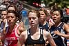 Girls 1600 Meter-3697