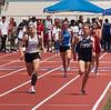 Girls 1600 Meter-3710