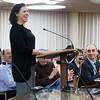 Tara Clark - Marin County Employee of the Month 5
