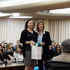 Tara Clark - Marin County Employee of the Month 8