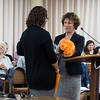 Tara Clark - Marin County Employee of the Month 21