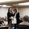 Tara Clark - Marin County Employee of the Month 7