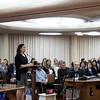 Tara Clark - Marin County Employee of the Month 13