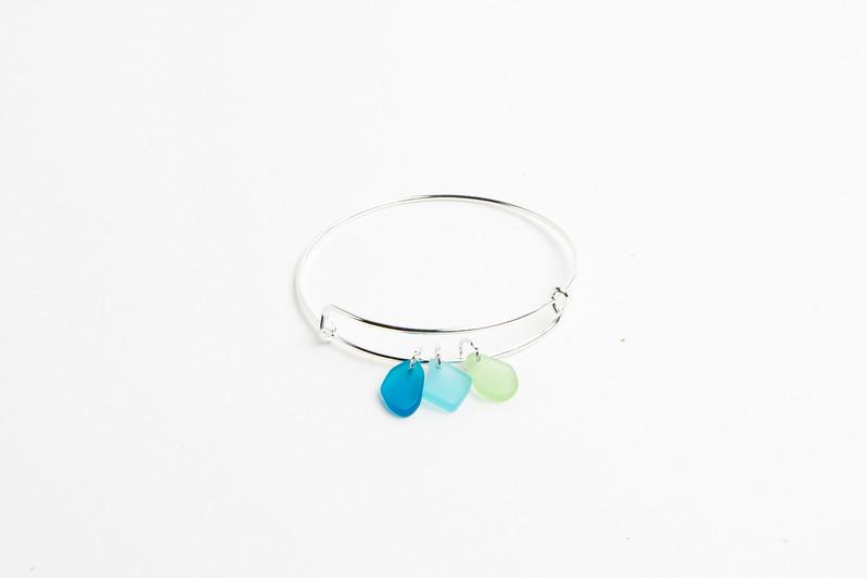 5-31-2017-CC-Jewelry-0045