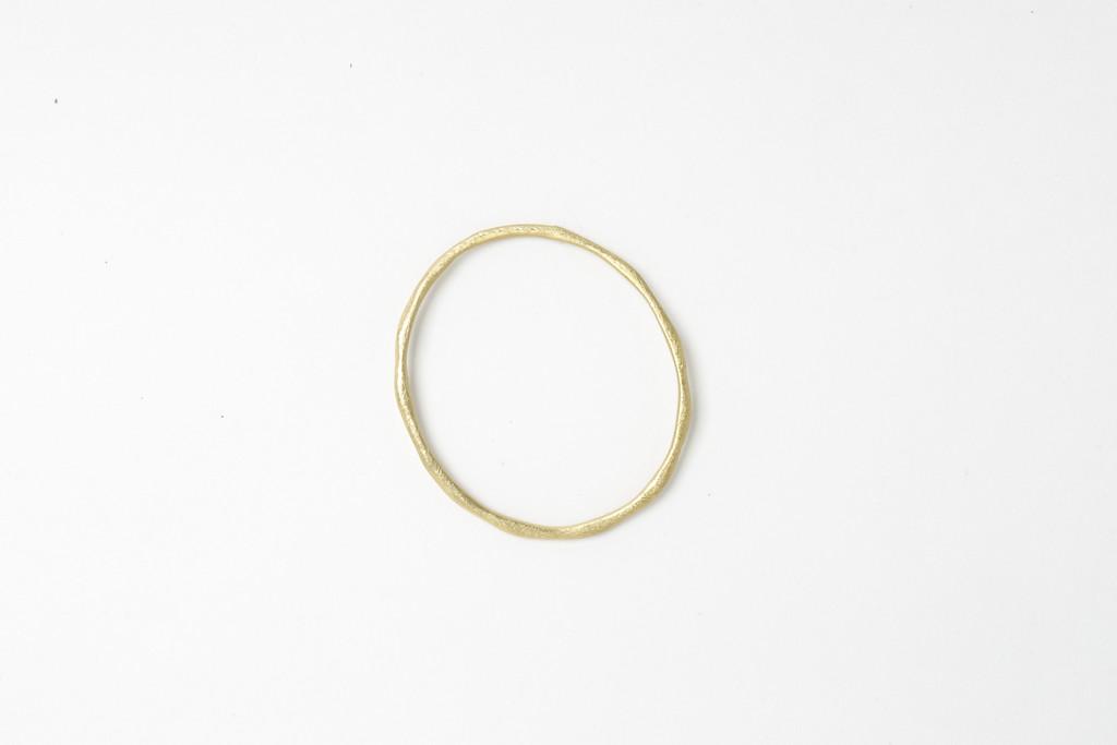5-31-2017-CC-Jewelry-0040