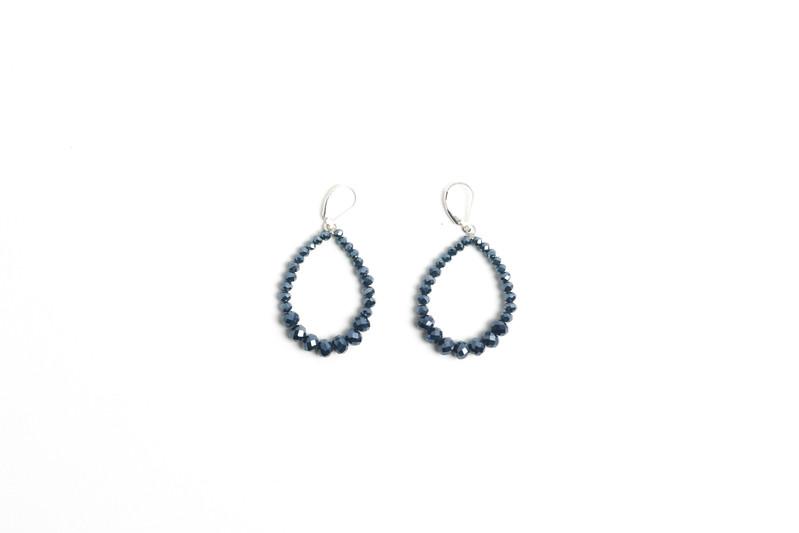 5-31-2017-CC-Jewelry-0002